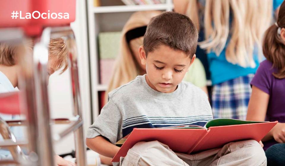 """El centro latinoamericano de educación e investigación SER (CLEIS) realizará el Seminario taller """"Estrategias para la promoción de la lectura y escritura en niños, niñas y jóvenes en colegios, jardines infantiles, escuelas y hogares"""""""