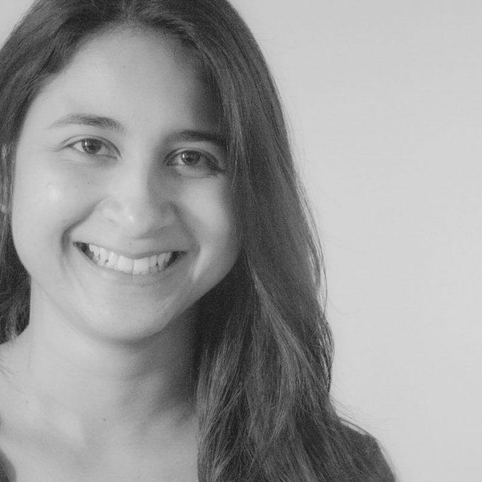 Laura-López---Periodista