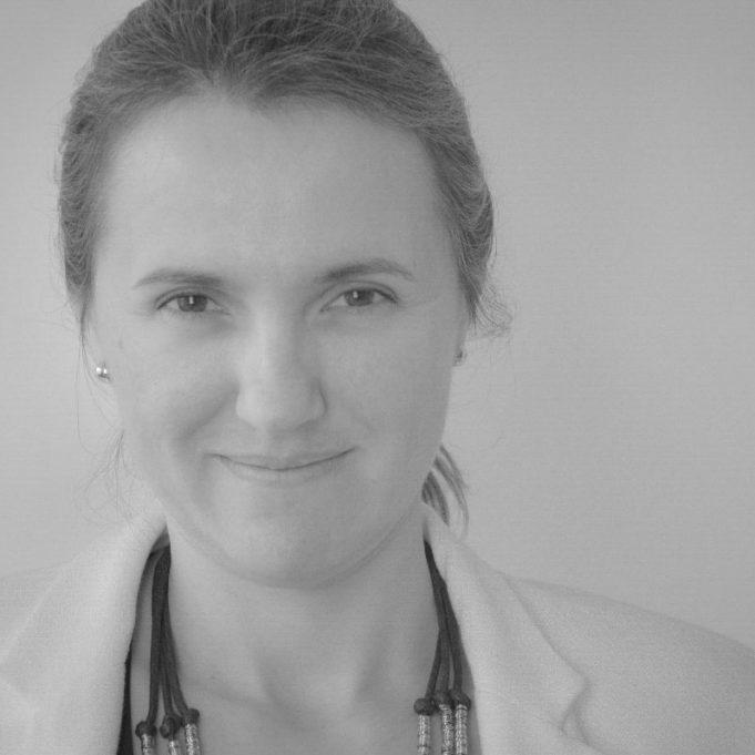 Martha-Alzate,-Directora-La-Cebra