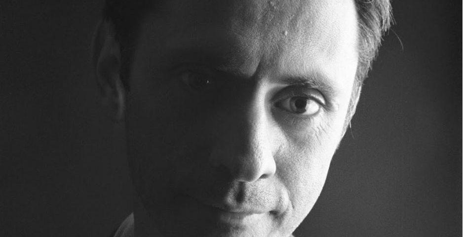 Las obras de Pablo Montoya, un autor comprometido con su tiempo