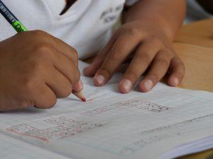 Educación - Colombia