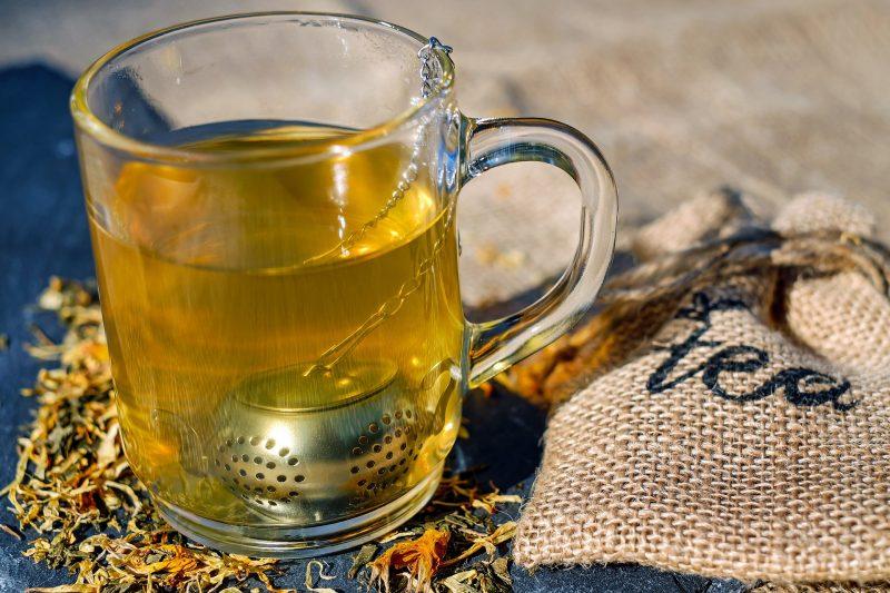 Pocas cosas nos acercan al concepto de cultura como lo hace el té