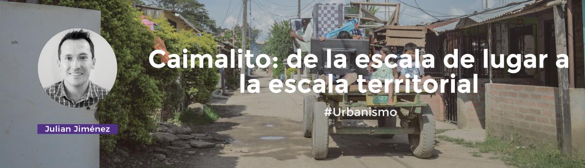 Caimalito---julian---urbanismo
