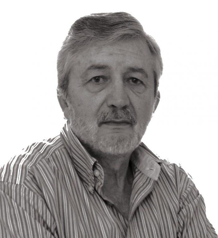 Alvaro PIneda Tomado de escritores colombianos