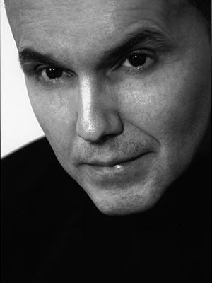 Rubén Vélez. Foto archivo particular