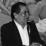 Guillermo Gamba