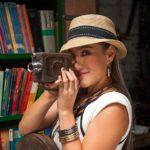 Nathalia Gómez Raigosa