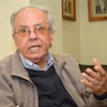 Darío Ruiz Gómez