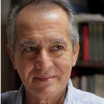 Hernando López Yepes