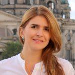 Juliana González Ríos
