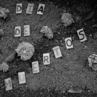Día-de-muertos-67