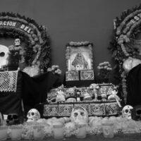 Día-de-muertos-68