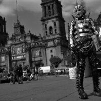 Dia-de-muertos-2014-Zocalo-62