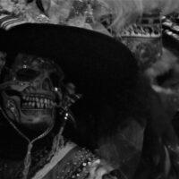 Dia-de-muertos-2014-en-Coyoacan-28