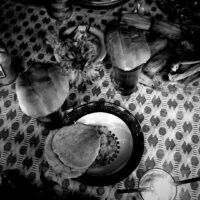 La-cempasúchitl-el-pan-la-tortilla-el-tamal-y-el-mezcal-2