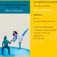 la-bailarina-sonambula-1