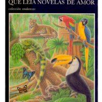 un-viejo-que-leia-novelas-de-amor