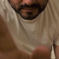 Gustavo-Vargas-652×445