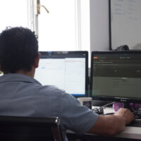employee-meeting-work-job-working-argentina-1599042-pxhere.com_