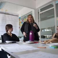 employee-meeting-work-job-working-argentina-1599043-pxhere.com_