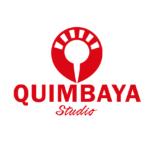 Quimbaya Studio