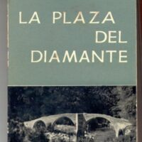 la-plaza-del-diamante