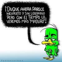 De-Duque-a-Maduro